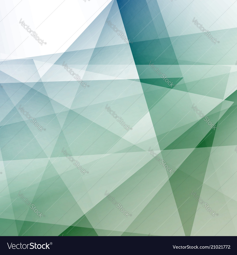 Creative minimalistic hipster geometrical