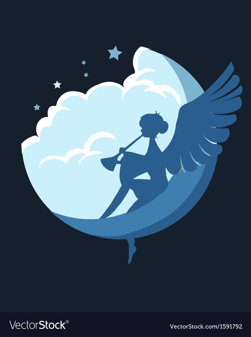 Teen experiments teeny angels on the moon anti depressant