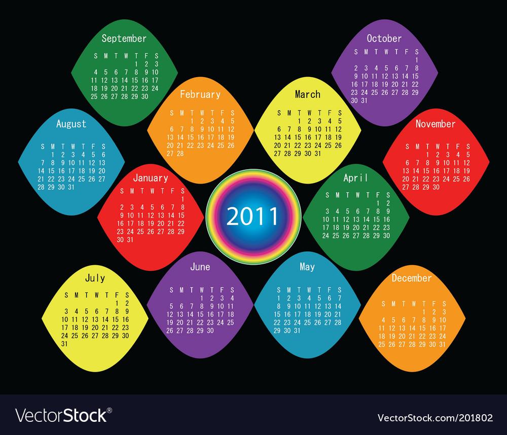 excel calendar 2011. makeup 2011 daily calendar template. excel calendar template 2011. excel