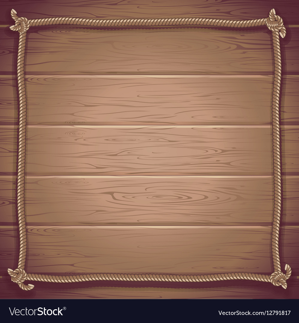 Grunge Sailor Theme Background vector image