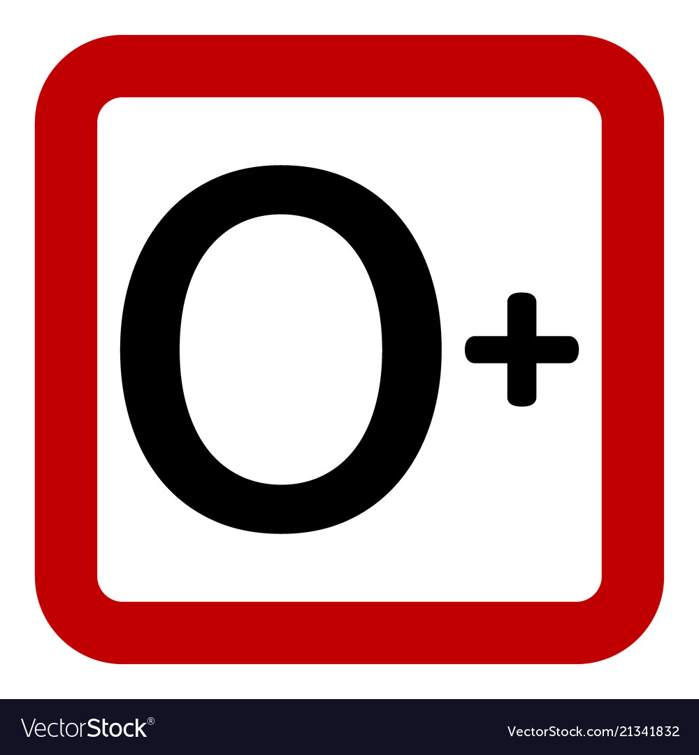 0 age restriction sign