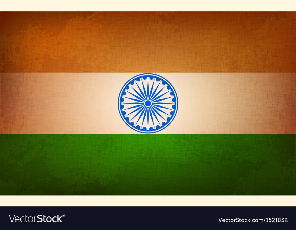 Indian Flag Pdf