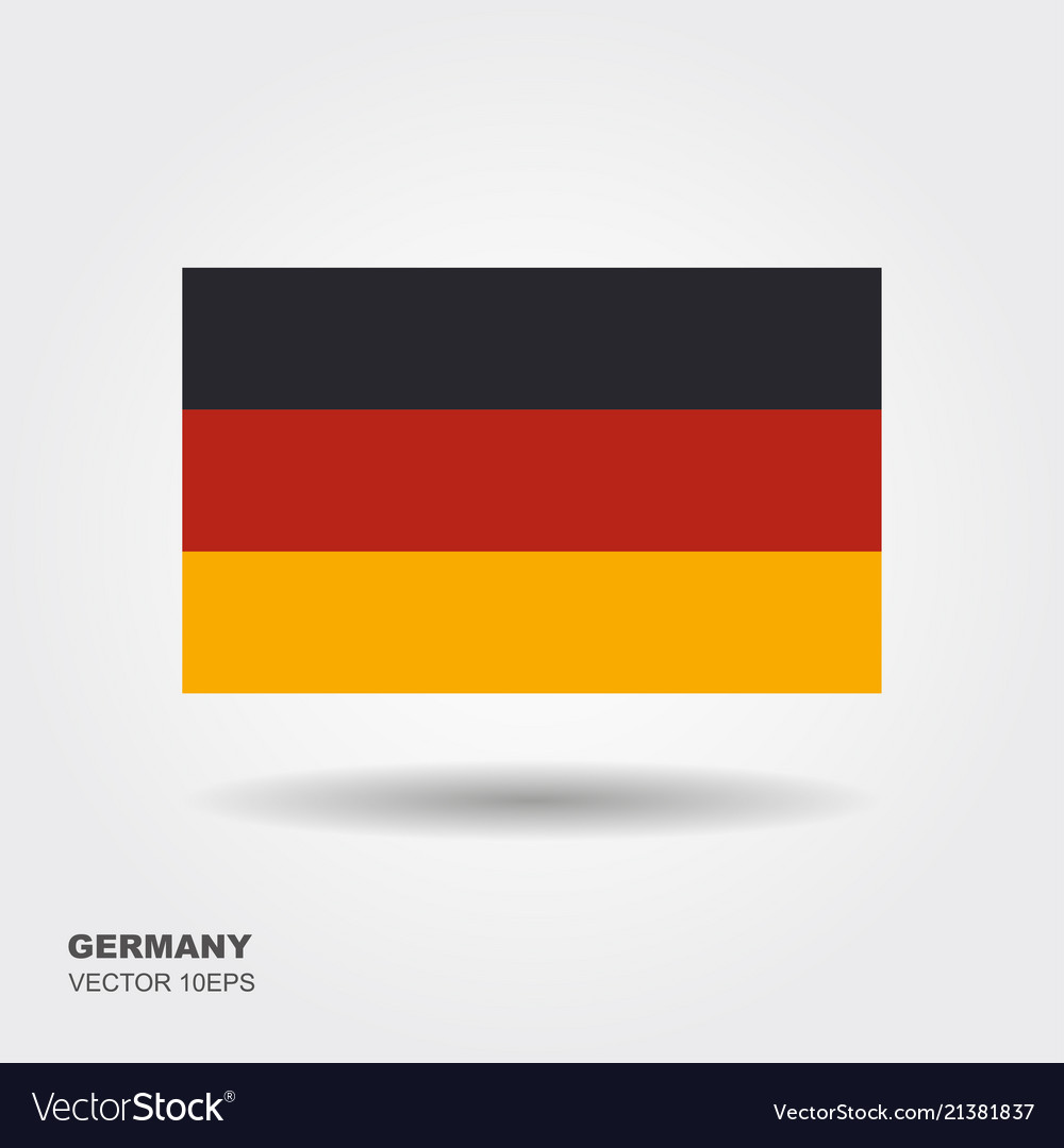 Germany flag germany flag