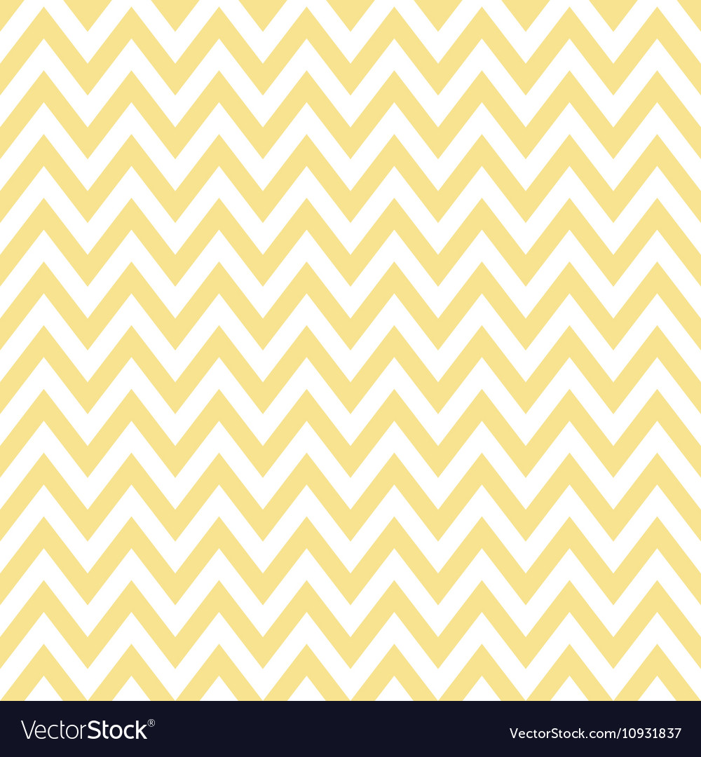 Thanksgiving seamless chevron pattern vector