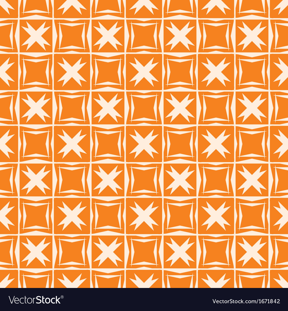 Pattern7 resize vector image