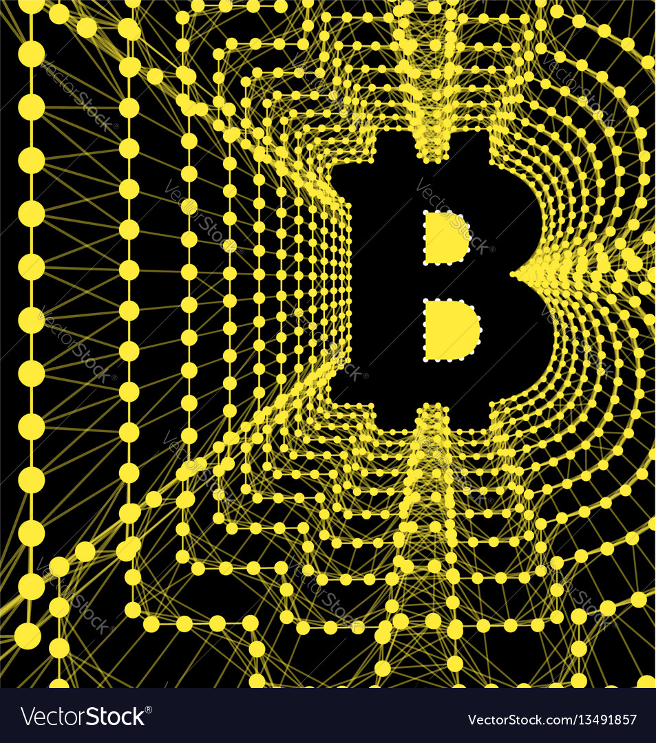 Bitcoin - electronic form of money and innovative