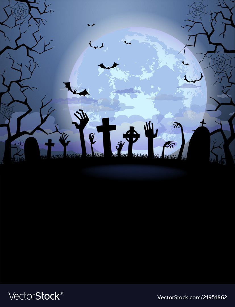 Halloween Poster Background Free.Halloween Background For A Poster