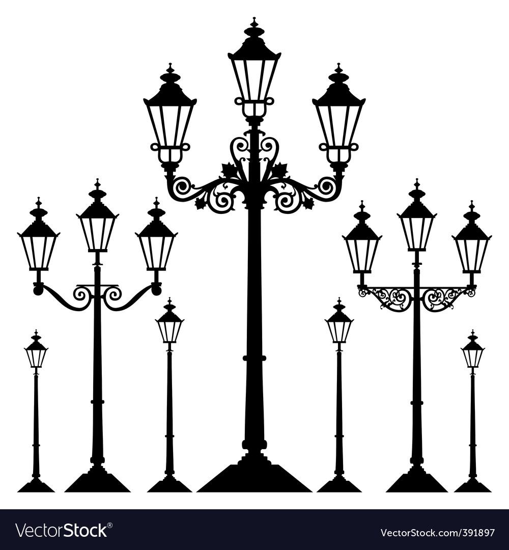 картинки раскраски фонари на улице города букачача спутника