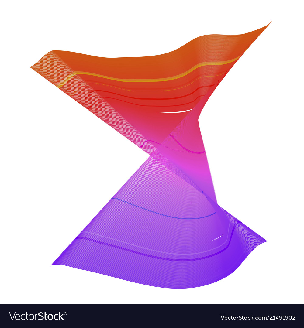 Abstract color tecnology modern background