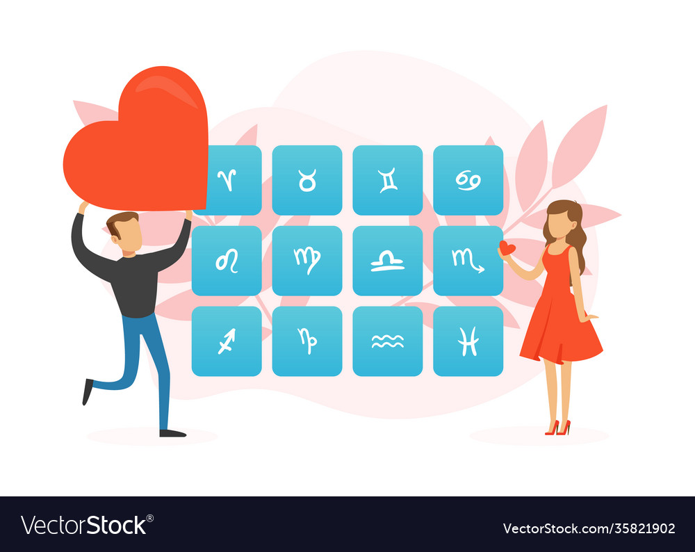 Love the compatibility signs Zodiac Signs
