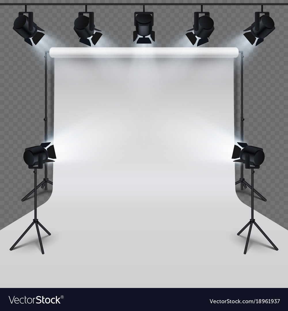 ultra lighting kit equipment video digital including power light led product stand tall dslr cn neewer high camera studio camcorder panel photography