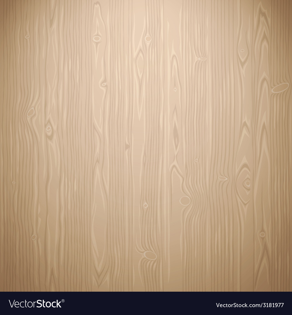seamless light wood texture. Unique Light Light Wood Seamless Pattern Texture Vector Image With U