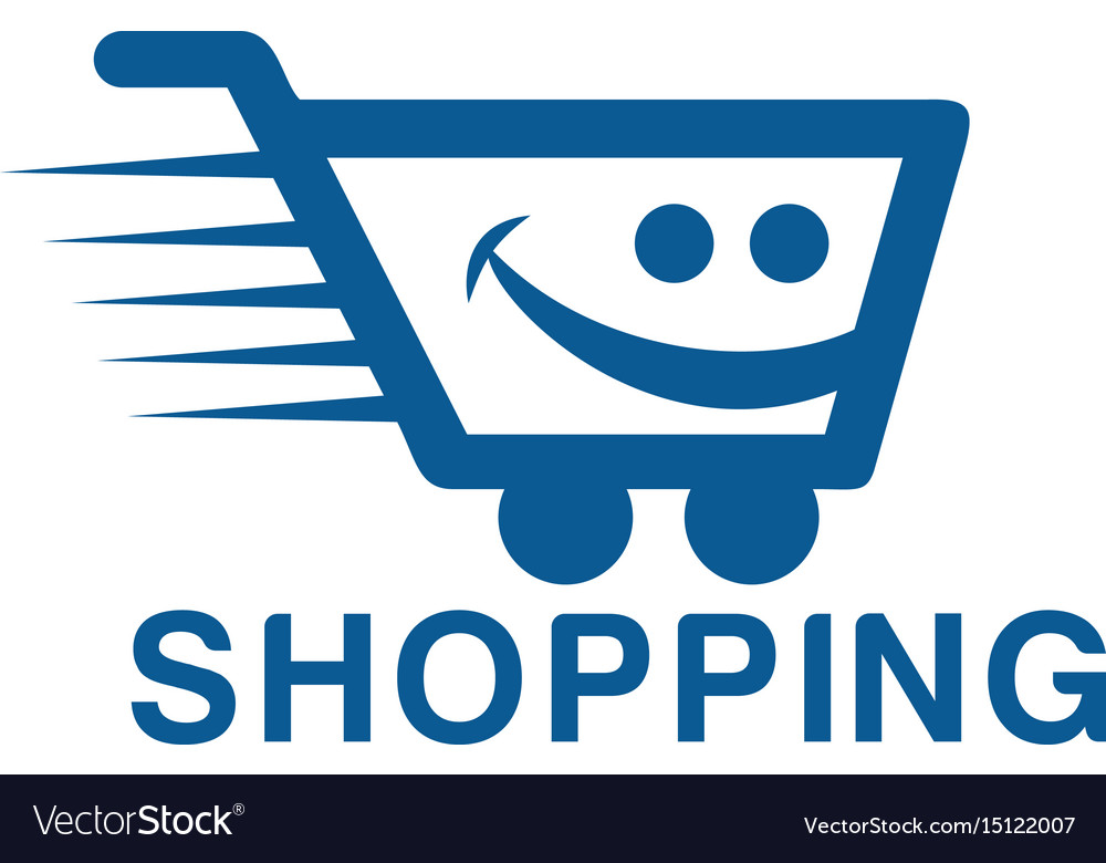 how to make your own online shopping cart