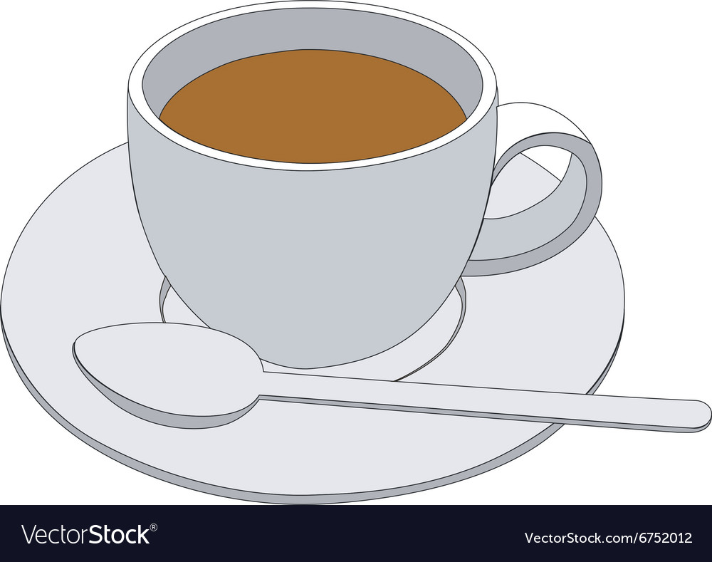 Coffee cup 01