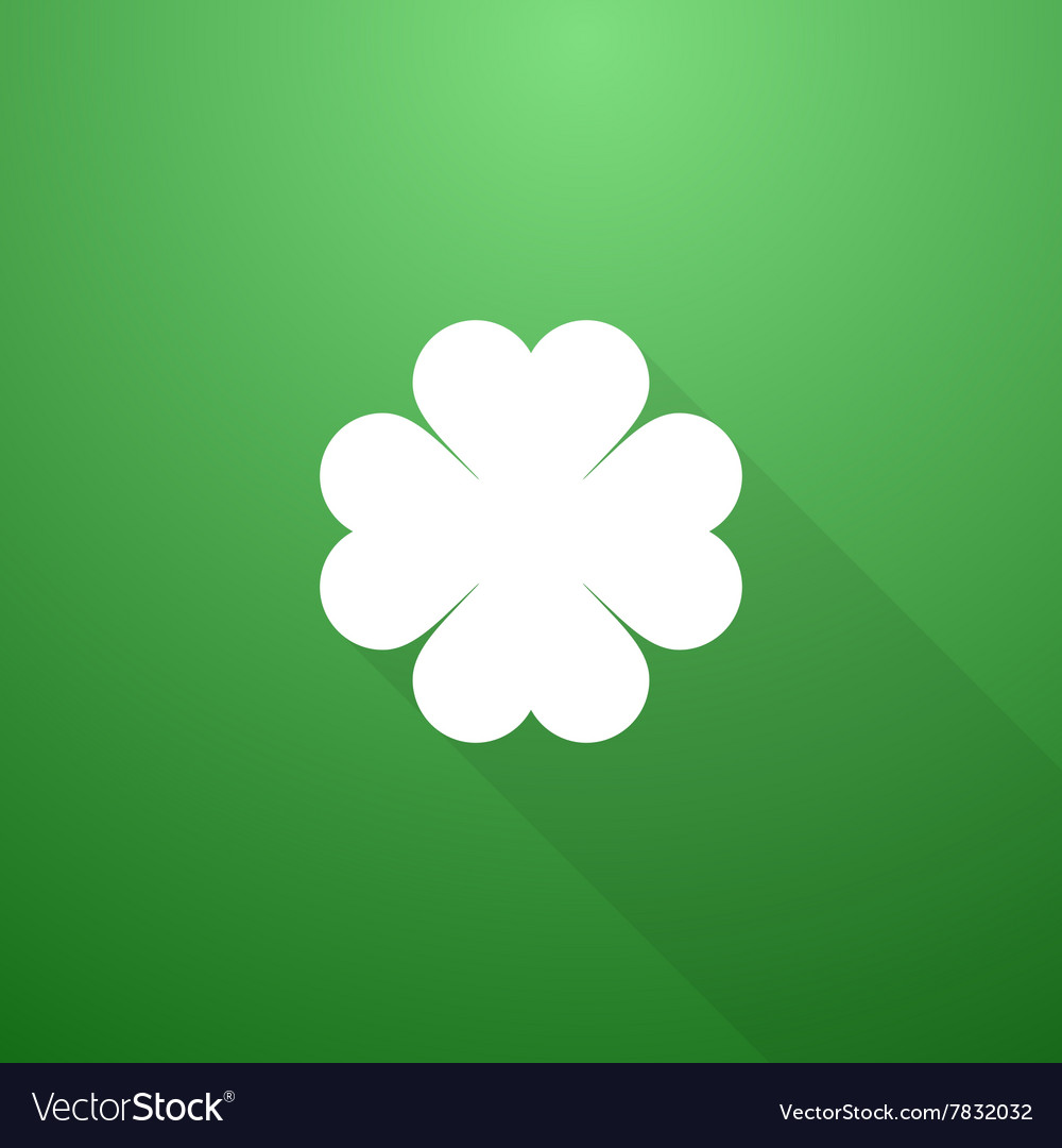 Happy St Patricks Day Greeting Background