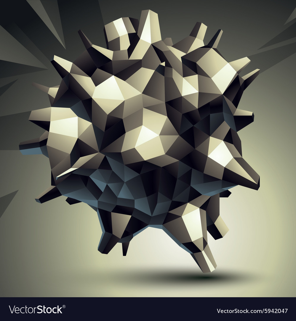 Origami Gems - Make 3D Paper Gems | 1080x999