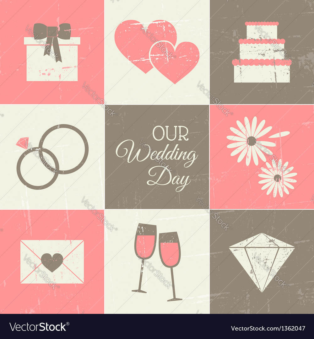 Wedding Day Collection