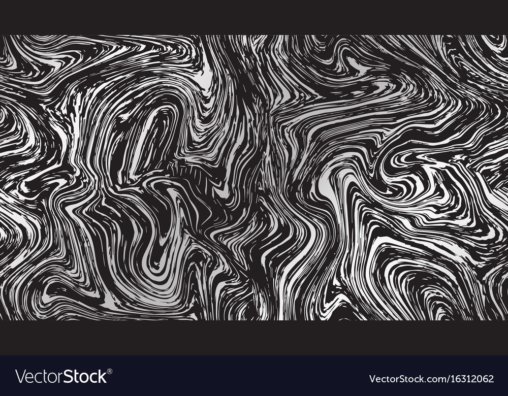 Marble pattern seamless texture wood pattern