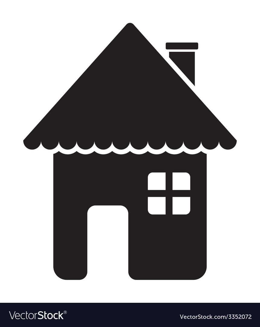 House icon1