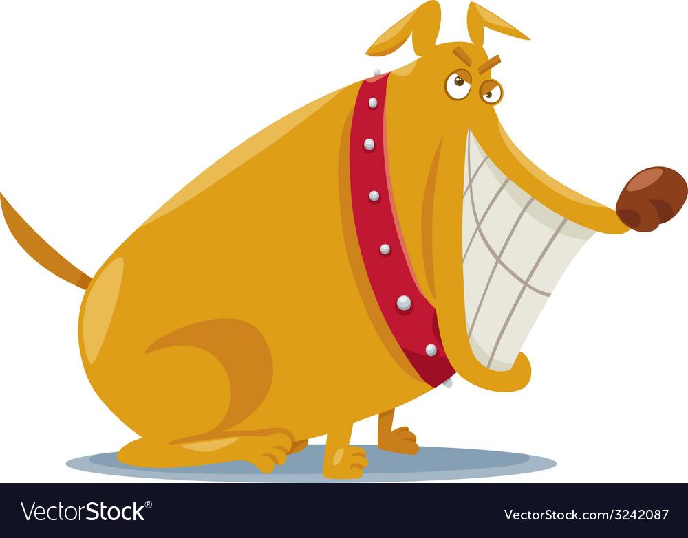Image result for bad doggy emoji