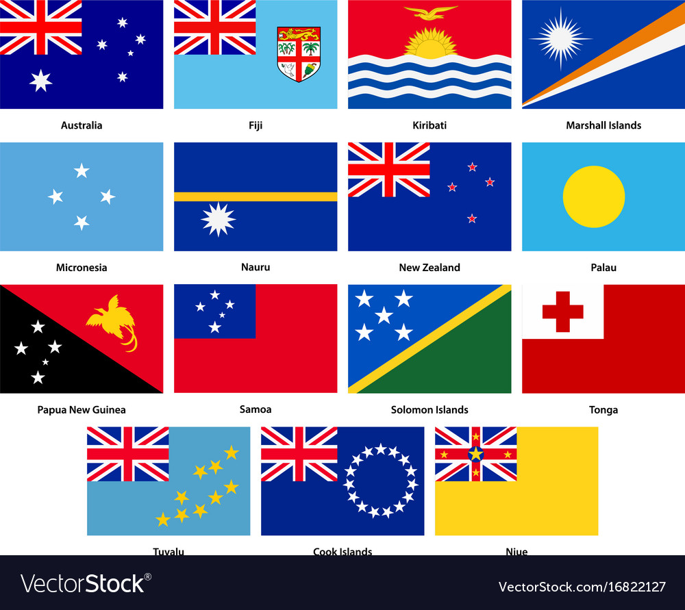 oceania flags melanesia flag flag of oceania oceania countries flags australia and oceania flags flags in oceania oceania flags and names all oceania flags australia and oceania countries flags oceania union flag