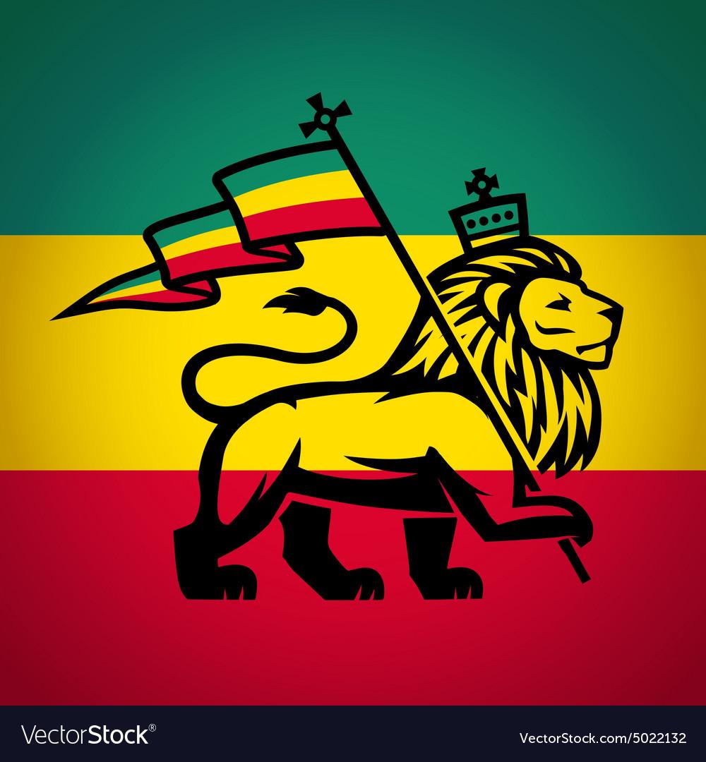 Image result for Rastafarians