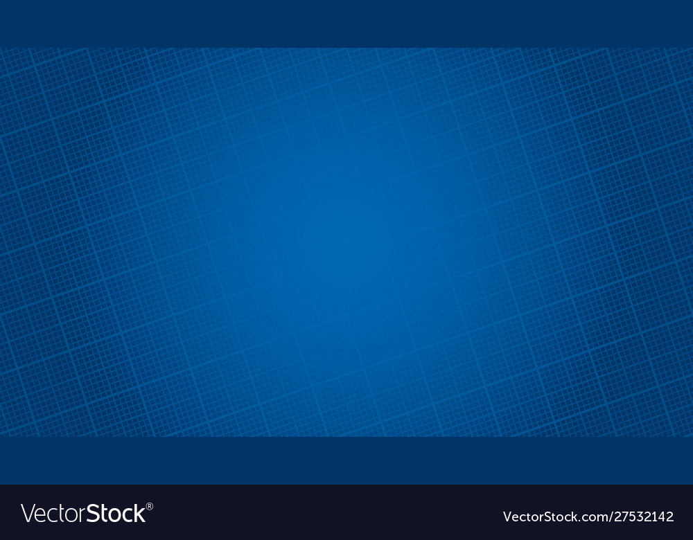 Blueprint paper background