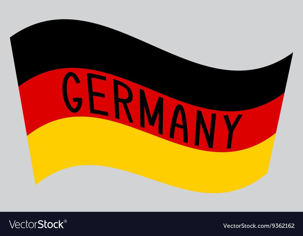 картинки с надписью немецкий два вида амулетов