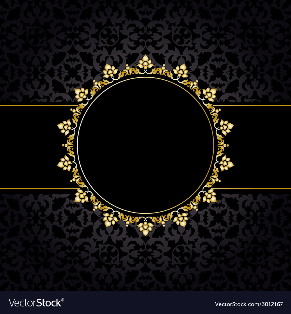 royal background images  Royal background Royalty Free Vector Image - VectorStock