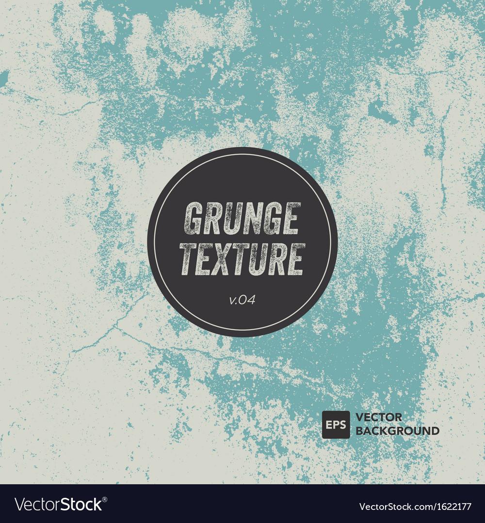 Grunge texture background 04