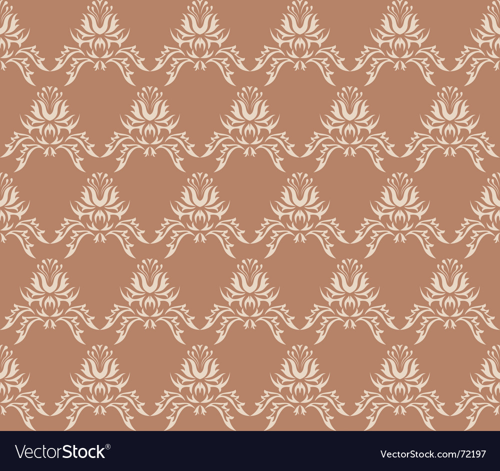 wallpaper patterns victorian. Damask Victorian Seamless