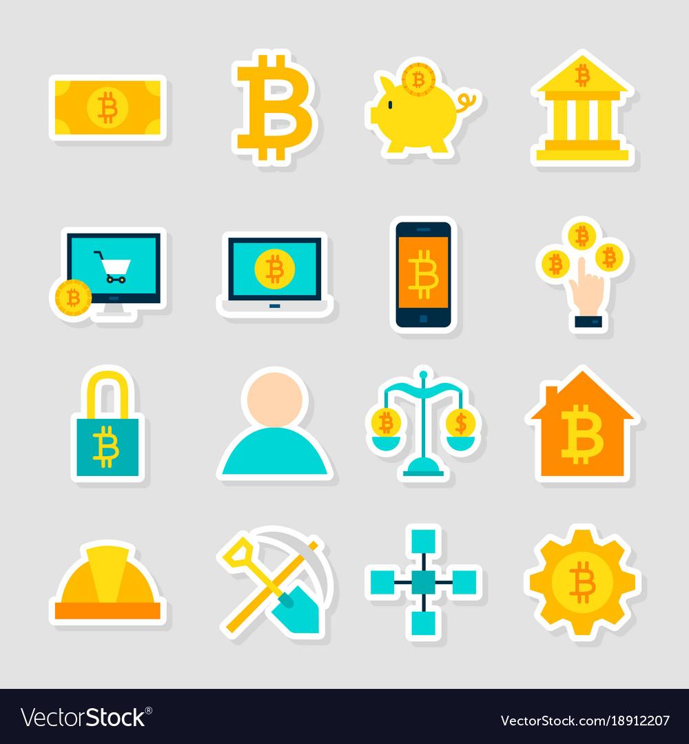 bitcoin ambasciata)