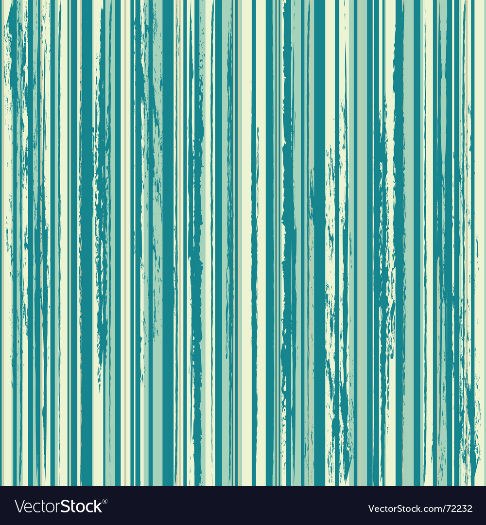 zebra stripe wallpaper. wallpaper zebra stripes. zebra