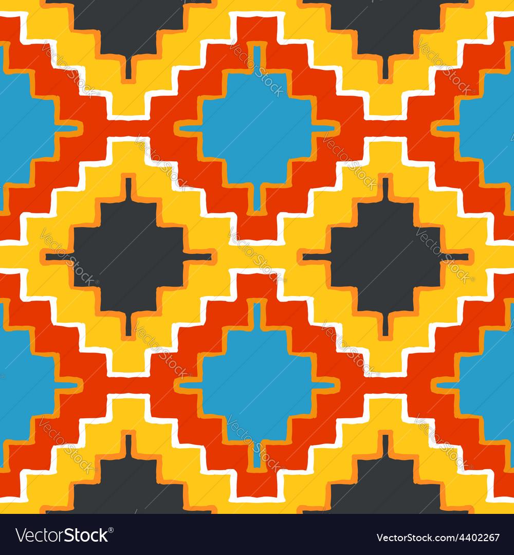 Navajo tribal ornament
