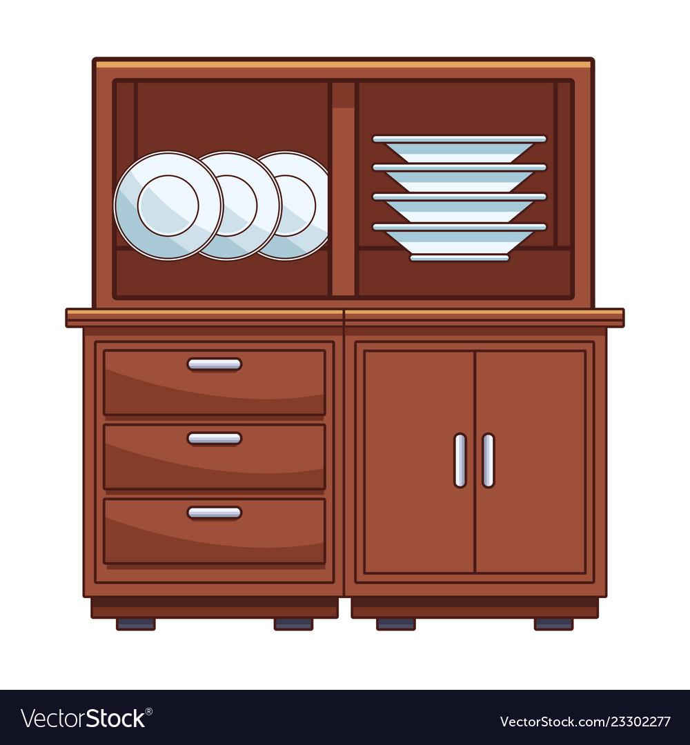high resolution pcics of a kitchen shelve tejuejxl hoffsteelhut info u2022 rh tejuejxl hoffsteelhut info