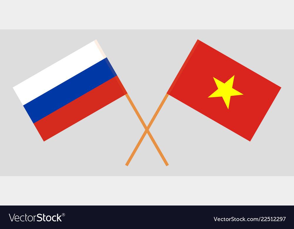 Is Russia Socialist