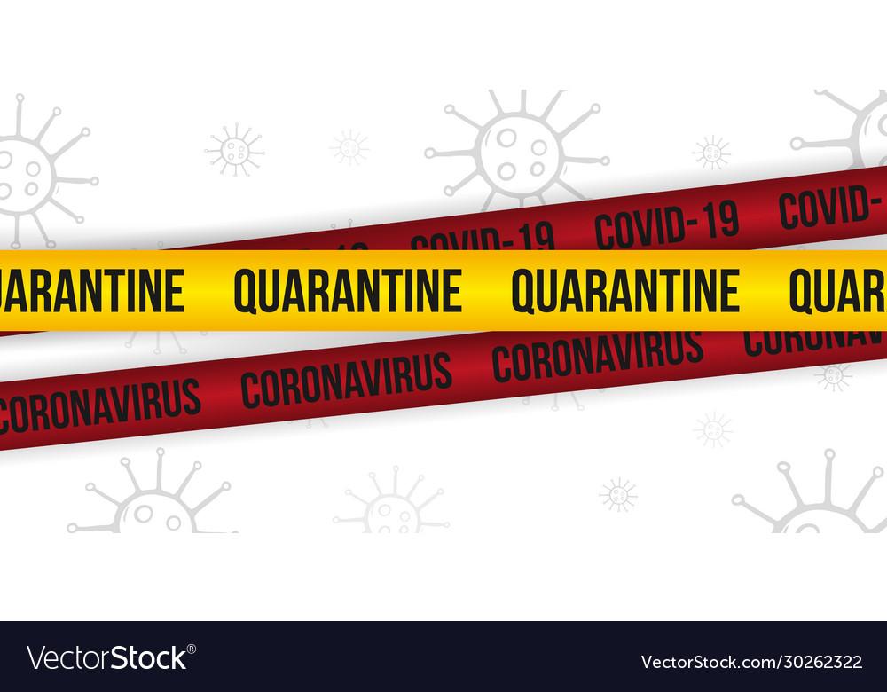Pandemic stop novel coronavirus outbreak covid-19