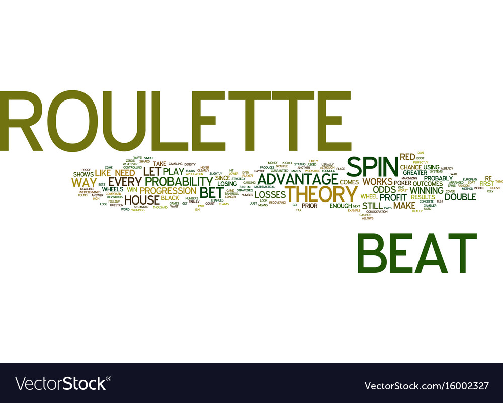 Beatles candlestick park text background word vector image