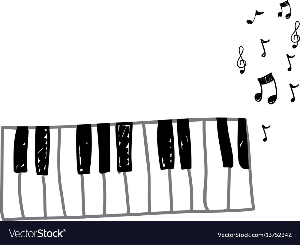 Piano Instrumentals Free Download