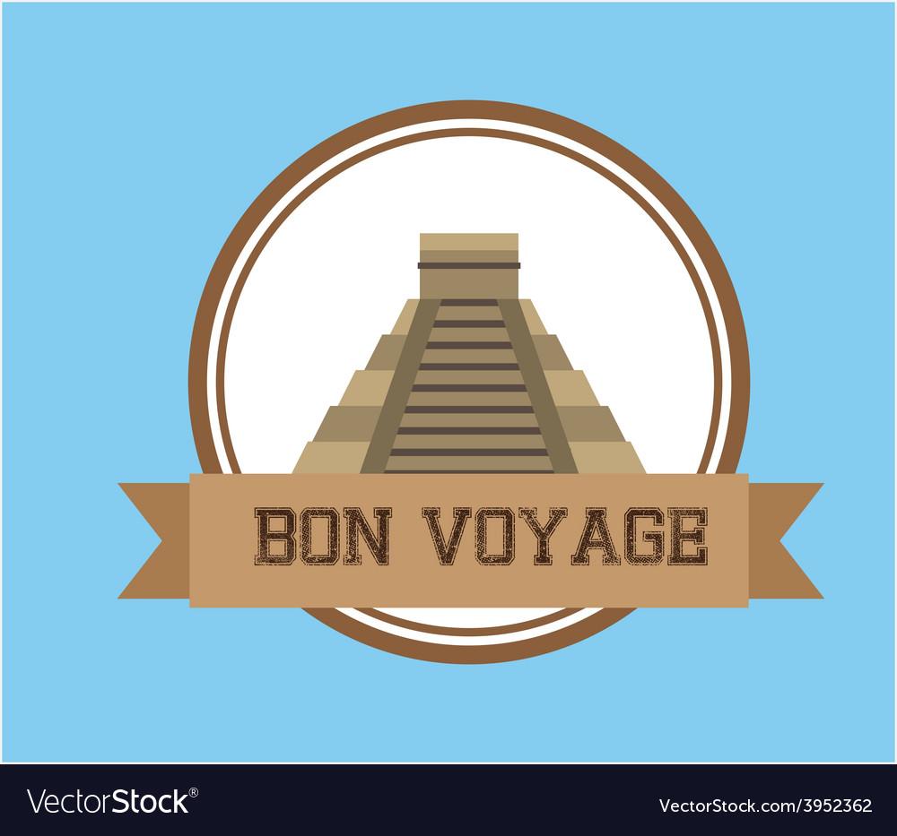 Bon boyage