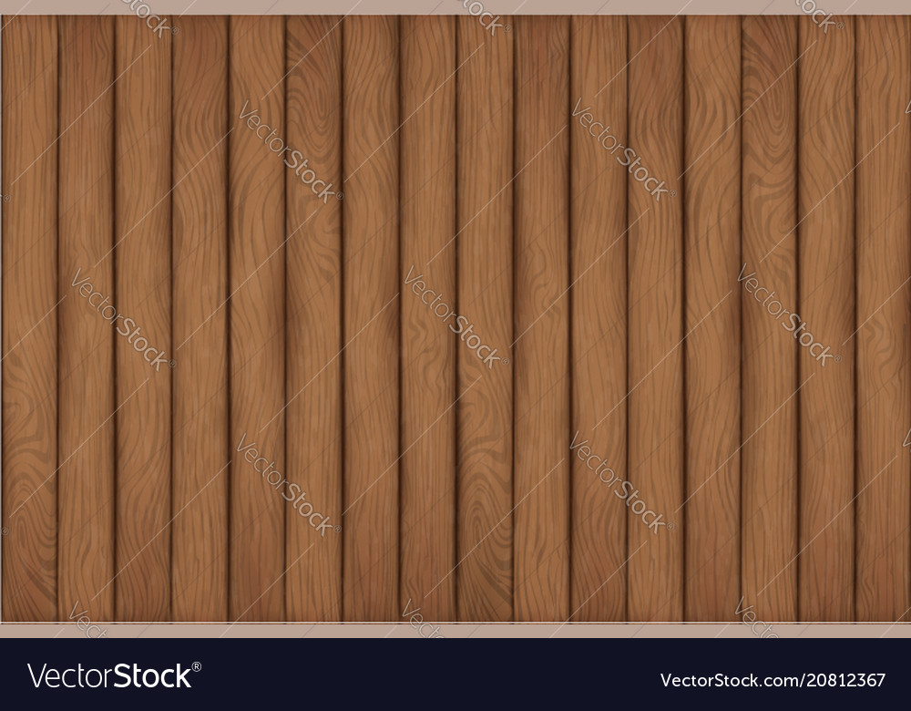 A texture of wood planks