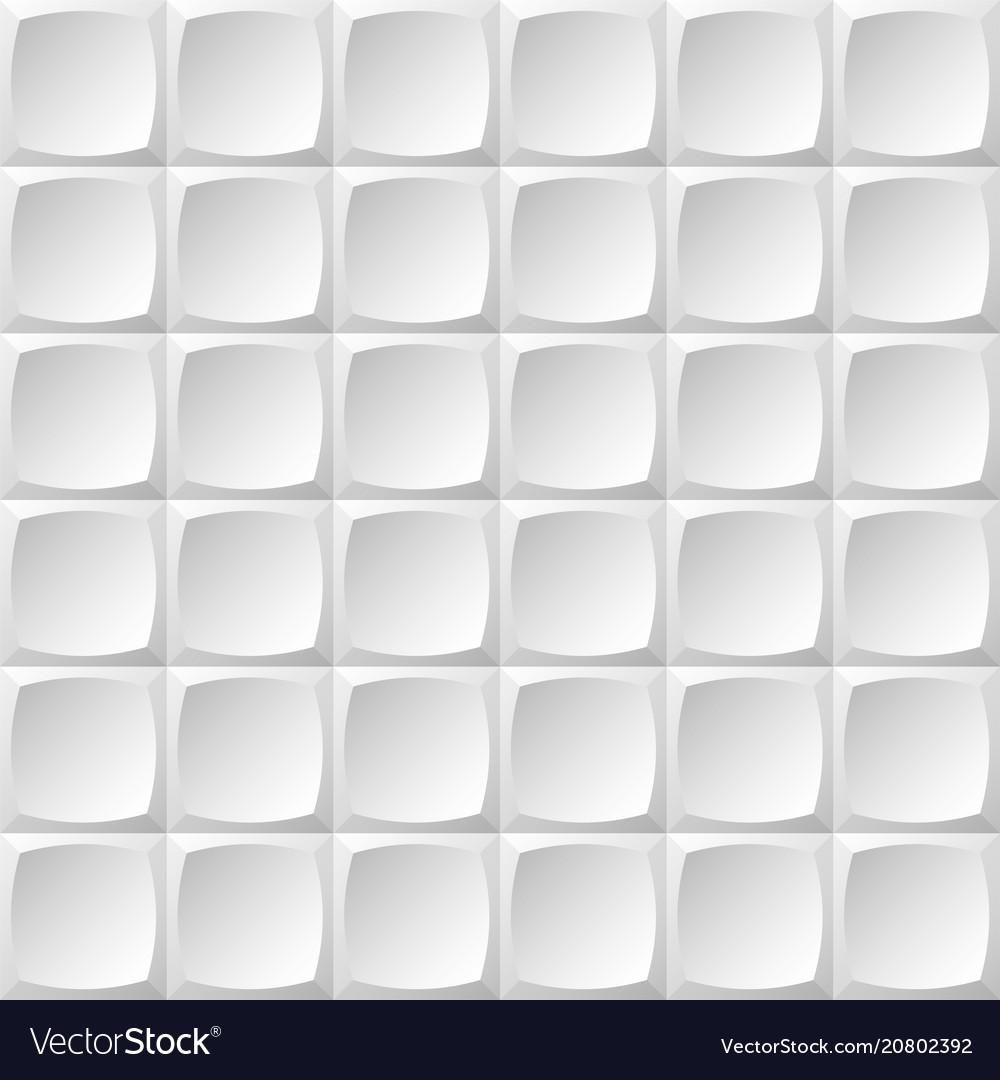 Geometric tile texture - seamless decorative