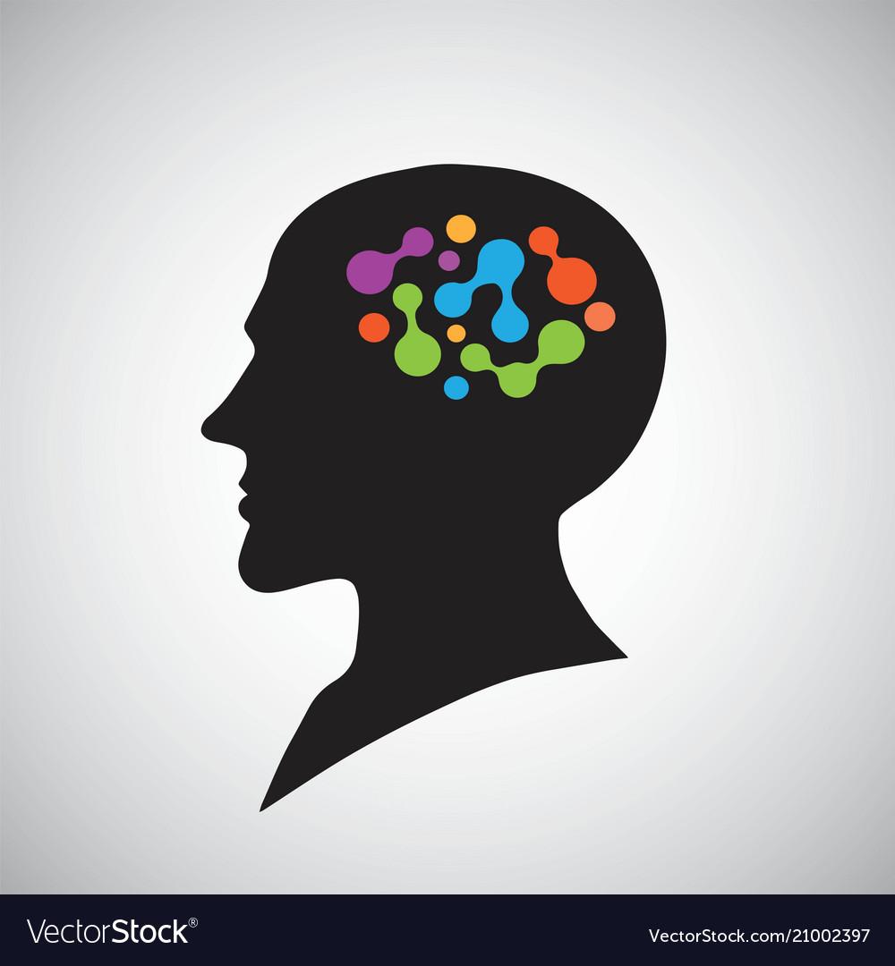 Artificial intelligence ai logo design