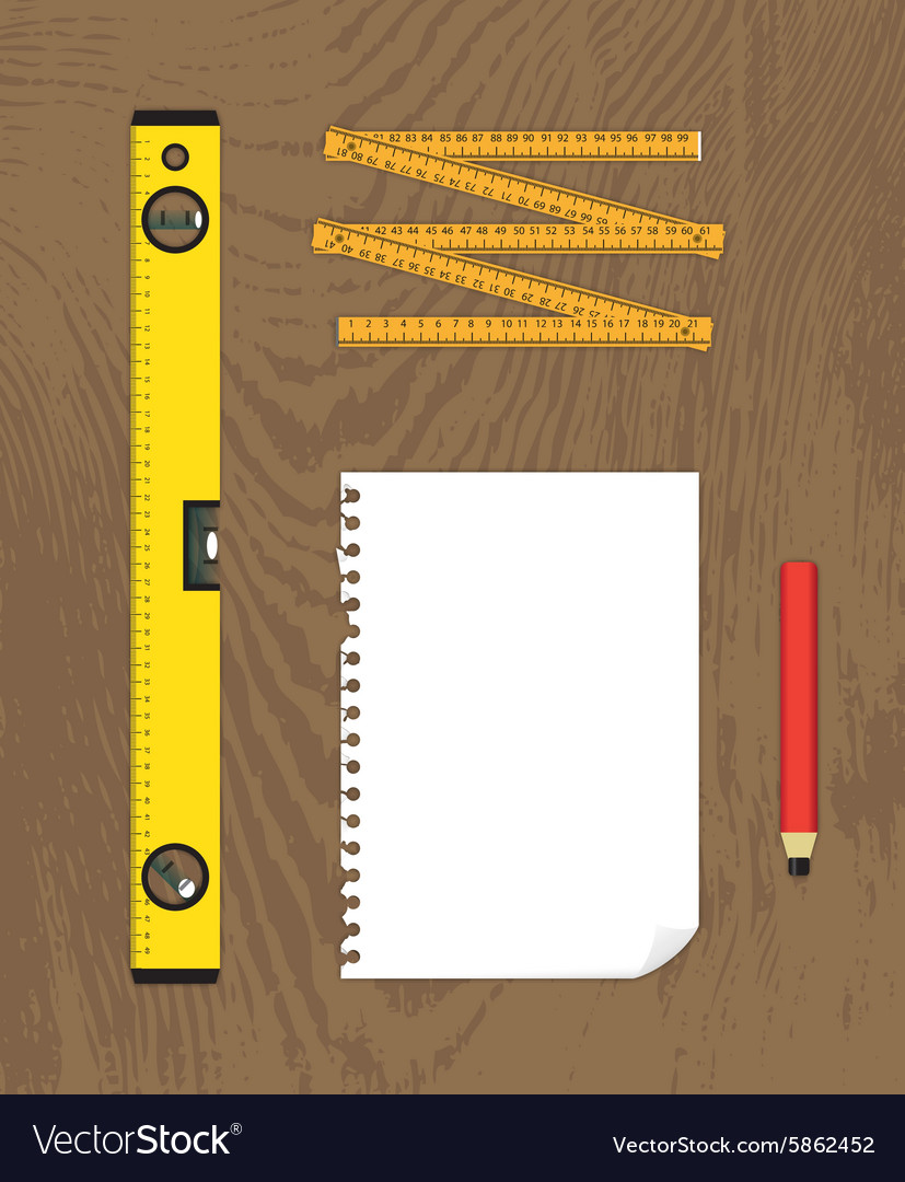 Blueprint creation tools
