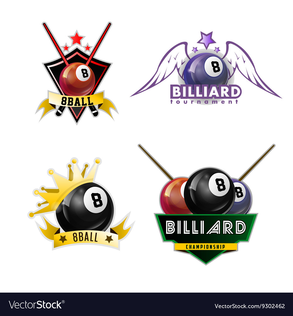 Brunswick Billiards – Logos Download   Billiards Logo
