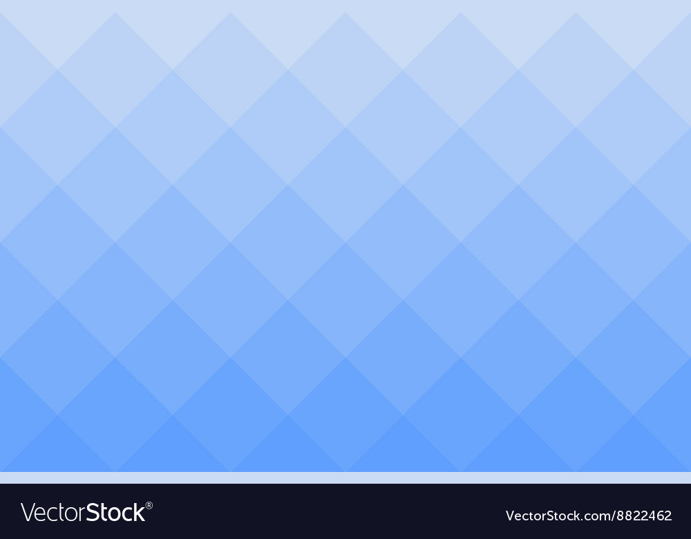Diagonal square background pattern in shades of
