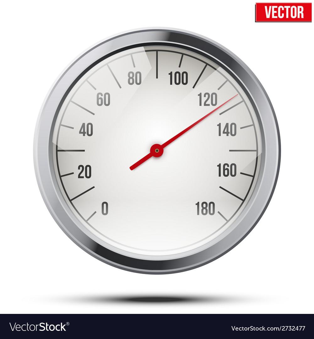 cdn3 vectorstock com/i/1000x1000/24/77/classic-rou