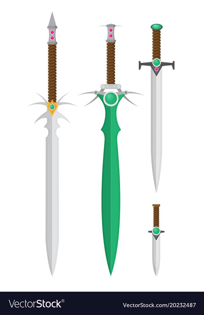 nerf sword - potteriespowertransmission.co.uk