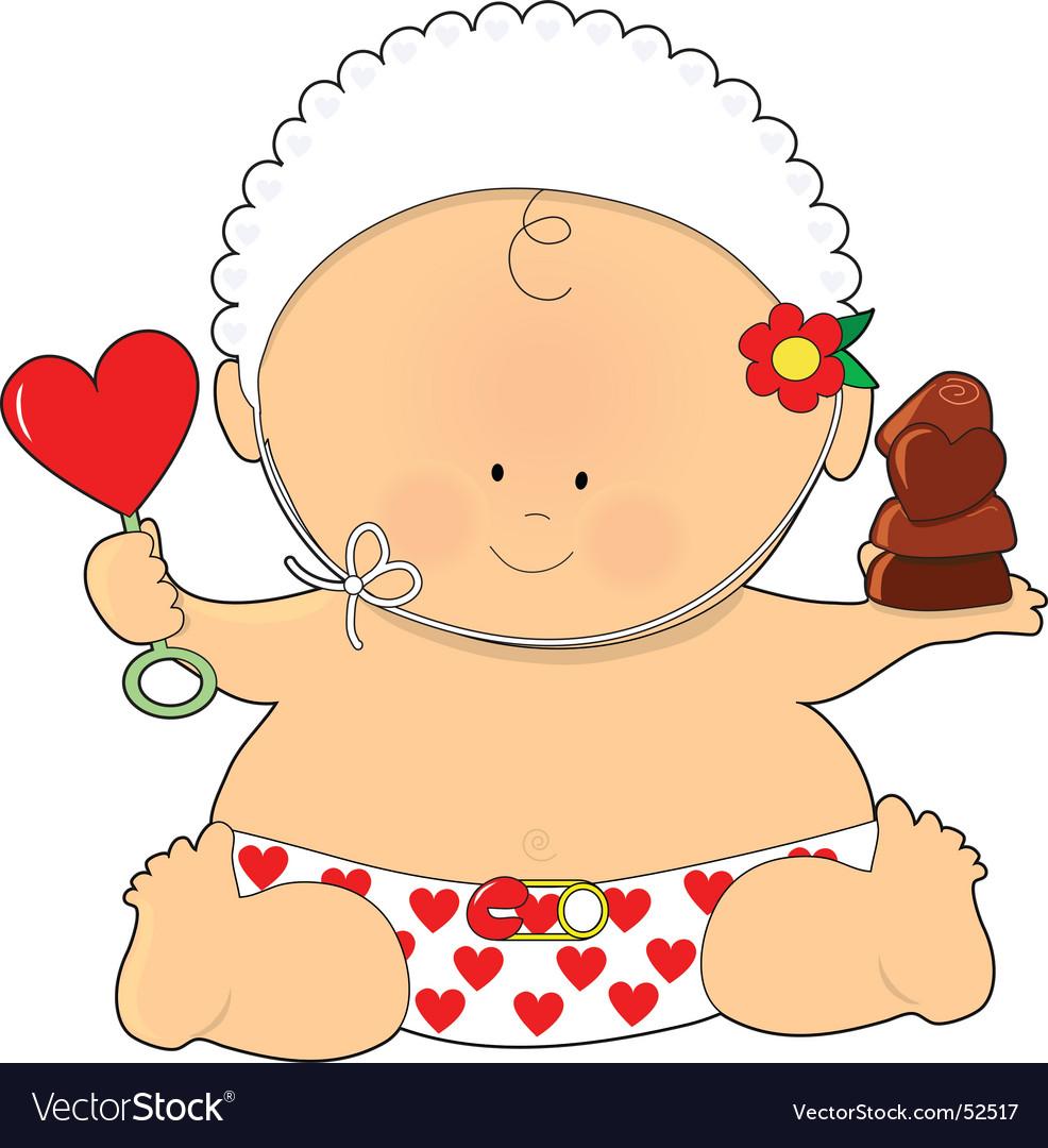 2008 pdf caring 4 infant