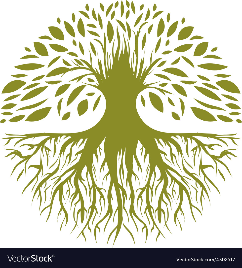 Famous Coloring Tree Frieze - Coloring Page - senderolasbrumas.info
